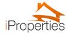 iProperties Ltd