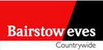 Bairstow Eves - Lettings - Barkingside