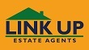 Link Up Homes - Hillingdon