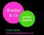 Bradley & Co Estates Limited - Middlesex