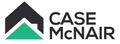 Case McNair Independent Estate Agents
