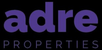Adre Properties - South Wales