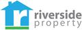 Riverside Property (Riverside Property)
