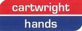 Cartwright Hands - Commercial