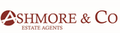 Ashmore and Co