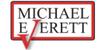 Michael Everett Walton-on-The-Hill