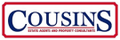 Cousins Estate Agents - South Tottenham