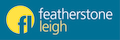Featherstone Leigh - Chiswick Sales