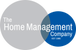 The Home Management Company
