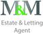 M & M Estate & Letting Agents - Gravesend