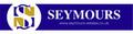 Seymours - Addlestone - Addlestone