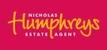 Nicholas Humphreys