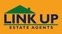 Link Up Homes - Hillingdon