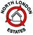 North London Estates