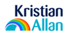 Kristian Allan Letting and Property Management Bury