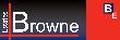 Browne Estates