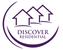 Discover Residential Ltd - Loughton