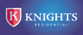 Knights Residential