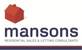 Mansons residential Sales & Letting Consultants - Jesmond