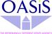 Oasis Estate Agents