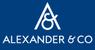 Alexander and Co - Aylesbury Sales