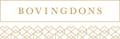 Bovingdons - Beaconsfield