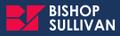 Bishop Sullivan - Brighton