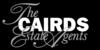 Cairds Estate Agents Ltd