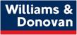 Williams and Donovan - Benfleet