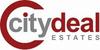 Citydeal Estates - London Ltd - Citydeal Estates