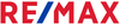 RE/MAX Property Group