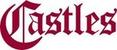 Castles Estate Agents - Tottenham