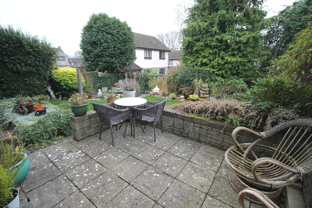 4 bedroom detached house for sale, Greyfield Road, High ...