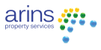 Arins Property Services - Reading