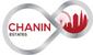 Chanin Estates - London