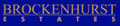 Brockenhurst Estates Central Harrow