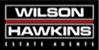 Wilson Hawkins