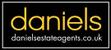 Daniels Estate Agents - Wembley