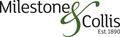Milestone and Collis Ltd