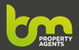 BM Property Agents - Westliff-on-Sea