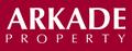 Arkade Property - Birmingham
