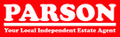 Parson Ltd