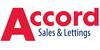 Accord Estates Ltd