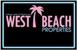 Westbeach Properties Ltd