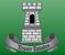 Tower Estates - Scarborough