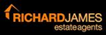 Richard James Estate Agents - Mill Hill