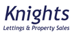 Knights Lettings & Property Sales - Harrow and Watford