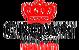 Crown Lets 4U - Croydon