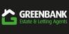 Greenbank Property Services