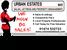 Urban Estates - Gravesend